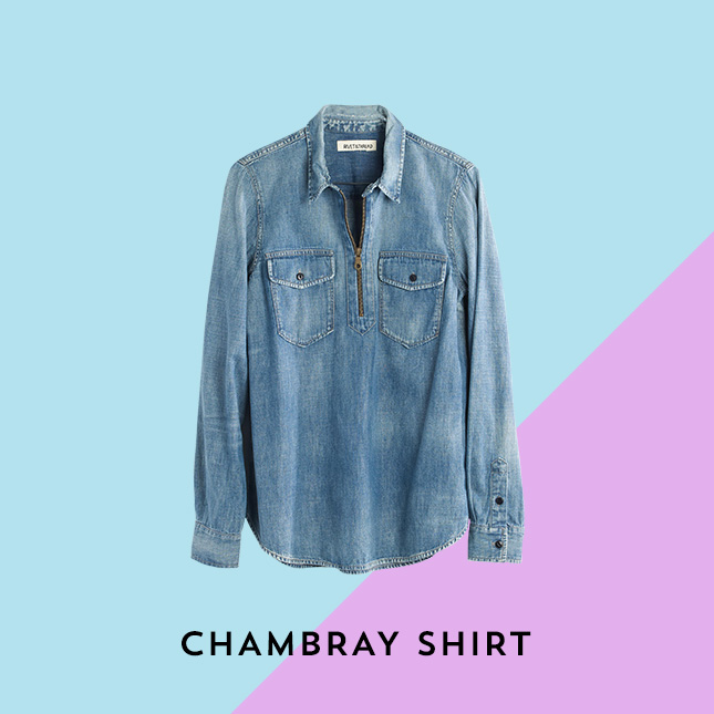 Chambray-Shirt-645-1